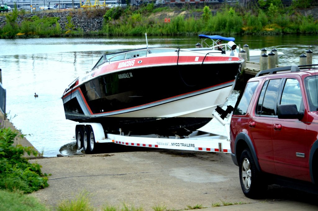 What You Need To Know About Buying A Boat Out Of State